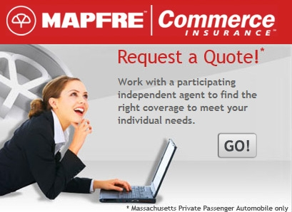 Get fast online quotes for your Auto Coverage